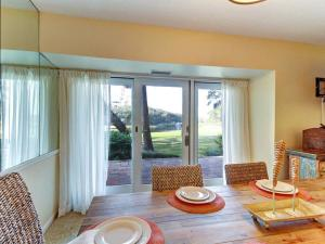 2098 Beach Wood, Apartmanok  Amelia Island - big - 4