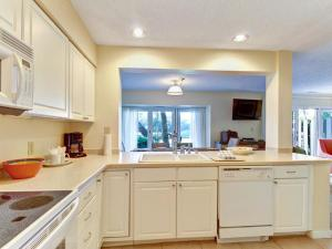 2098 Beach Wood, Apartmanok  Amelia Island - big - 12