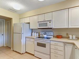 2098 Beach Wood, Apartmanok  Amelia Island - big - 11