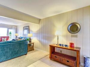 2098 Beach Wood, Apartmanok  Amelia Island - big - 6