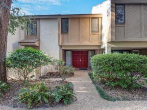 2098 Beach Wood, Apartmanok  Amelia Island - big - 1