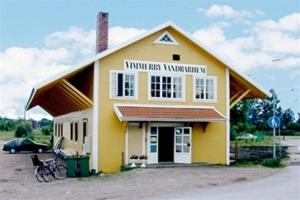 Photo of Vimmerby Vandrarhem