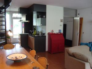 Photo of Appartementen Aleid