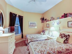 28 Ocean Place, Apartments  Amelia Island - big - 17