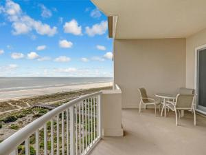 28 Ocean Place, Apartments  Amelia Island - big - 2