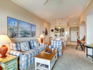 28 Ocean Place, Apartments  Amelia Island - big - 8