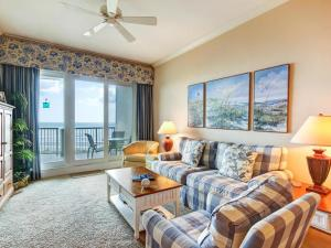 28 Ocean Place, Apartments  Amelia Island - big - 6