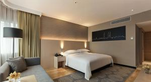 Renaissance Suite (Celebrating Malaysia Offer)