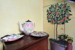 T34 Bed & Breakfast - AbcAlberghi.com
