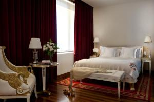 Faena Hotel Buenos Aires - 13 of 33