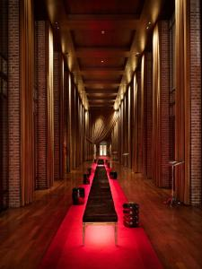 Faena Hotel Buenos Aires - 3 of 33