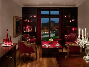 Faena Hotel Buenos Aires - 33 of 33