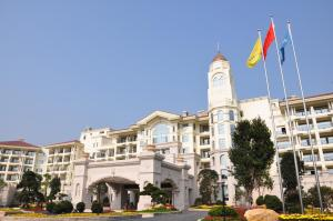 Photo of Phoenix Hotel Shaoguan
