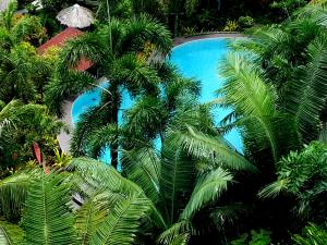 Photo of Hof Gorei Beach Resort Davao
