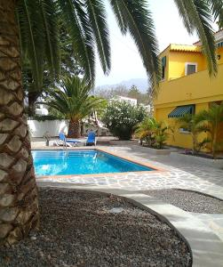 Photo of Apartamentos Villa María