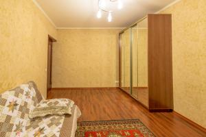 Apartment Samory Mashiela 6, Appartamenti  Mosca - big - 11