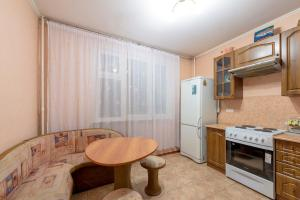 Apartment Samory Mashiela 6, Appartamenti  Mosca - big - 5