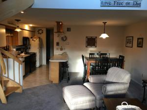 Superior Two-Bedroom Apartment (Max. 6 Guests)
