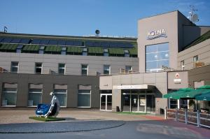 Photo of Hotel Kolna