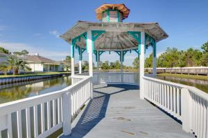 Orange Beach Villas - Pierpoint Home, Case vacanze  Orange Beach - big - 6