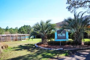 Orange Beach Villas - Pierpoint Home, Holiday homes  Orange Beach - big - 12