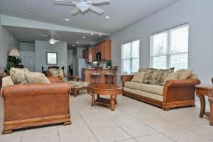 Second Wind Home, Nyaralók  Orange Beach - big - 2