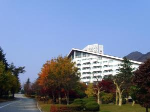 Photo of Hotel Sorak Park