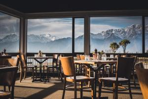 Lake Hawea Hostel, Hostely  Wanaka - big - 17