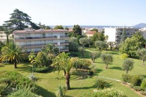 Hotel Karolina Properties - Ascot Appartement - Cannes - Provence-Alpes-Côte d'Azur - France