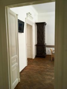 Bison Hostel, Hostely  Krakov - big - 37