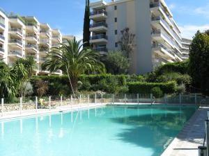 Hotel Karolina Properties - Floriana Appartement - Cannes - Provence-Alpes-Côte d'Azur - France