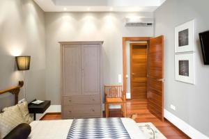 Two-Bedroom Apartment - Pelai