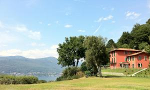 Photo of Locanda Montecristo