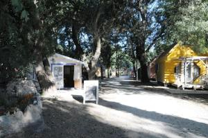 Photo of Camping Bellerive