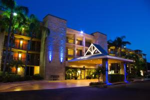 Best Western Plus Gateway Siesta Key