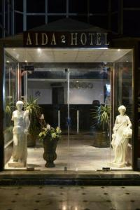 Photo of Aida 2 Hotel Naama Bay