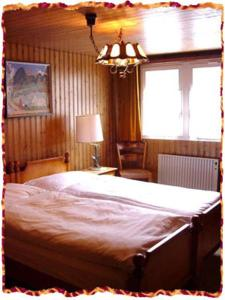 "Photo of Apartment ""Haus Am Kirchplatz"""