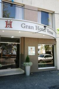 Photo of Gran Hotel Venus