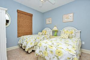 Crystal Tower 1903 - Two Bedroom Condo, Apartments  Gulf Shores - big - 14