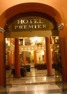 Photo of Hotel Premier