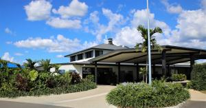 Korte's Resort, Rezorty  Rockhampton - big - 50