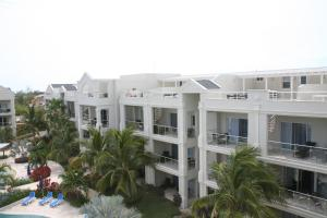 The Atrium Resort, Aparthotels  Grace Bay - big - 33