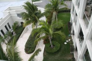 The Atrium Resort, Apartmánové hotely  Grace Bay - big - 34