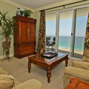 Sterling Resorts - Emerald Isle - Panama City Beach, FL FL 32413