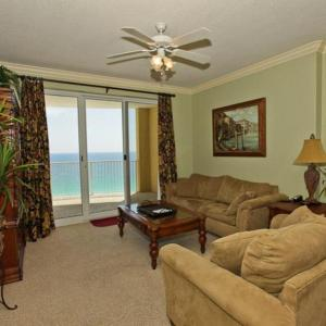 Sterling Resorts - Emerald Isle - Panama City Beach, FL FL 32413 - Photo Album