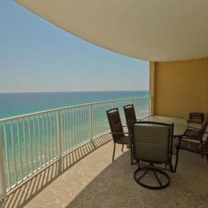 Sterling Resorts   Emerald Isle
