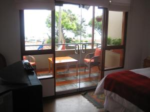 Photo of Hotel Boutique Casa Inca