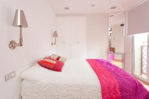 Photo of Casas De Sevilla, Apartamentos Nazareno 5