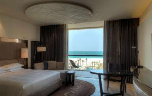Park Hyatt Abu Dhabi Hotel And Villas (29 of 92)