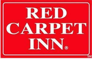 Red Carpet Inn North East